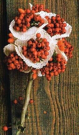 Вышивки крестом алиса фото 68