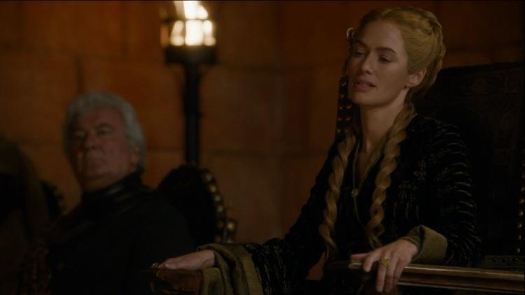 4 эпизод игры престолов смотреть в оригинале