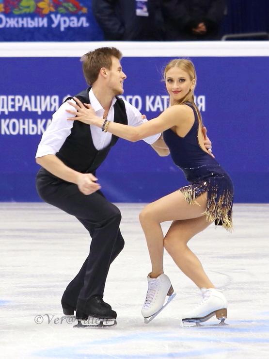 Виктория Синицина - Никита Кацалапов - 6 339860-3c1da-99209442-m750x740-u091f0
