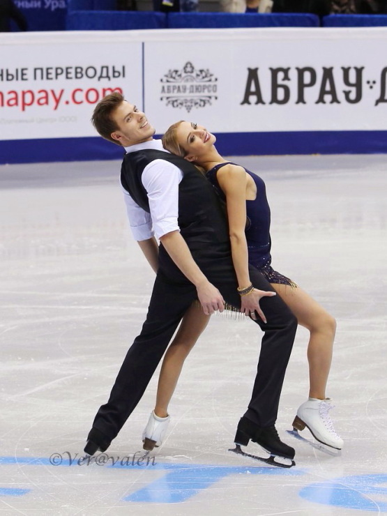 Виктория Синицина - Никита Кацалапов - 6 339860-64be4-99209439-m750x740-u0c1b6