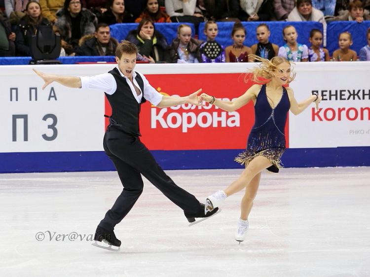 Виктория Синицина - Никита Кацалапов - 6 339860-dc2c0-99209444-m750x740-u0584f