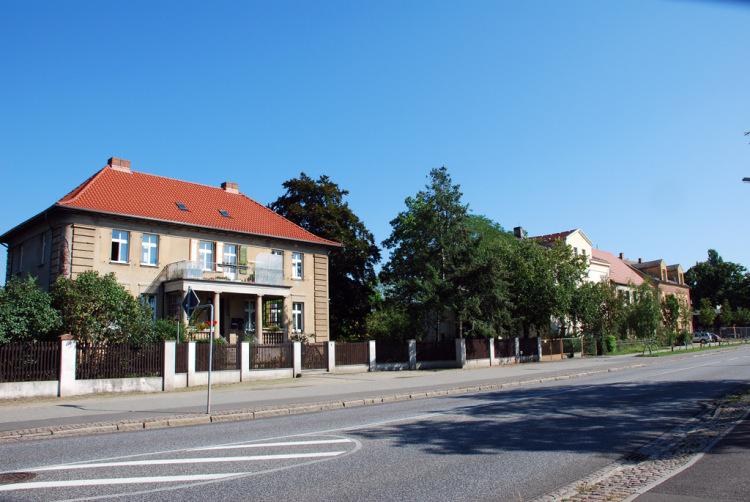imusNET GmbH - Internetportale und Marktpltze