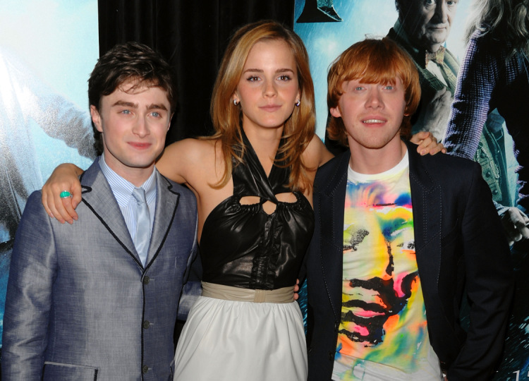Harry potter and the half blood prince, new york (09072009) - hbpny 281729 - emwatsonstar gal0e9ria - photo gallery