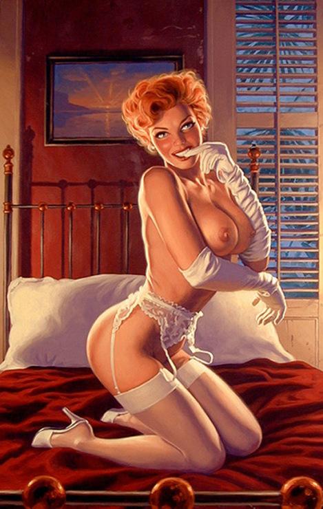 samie-luchshie-seksualnie-golie-risunki