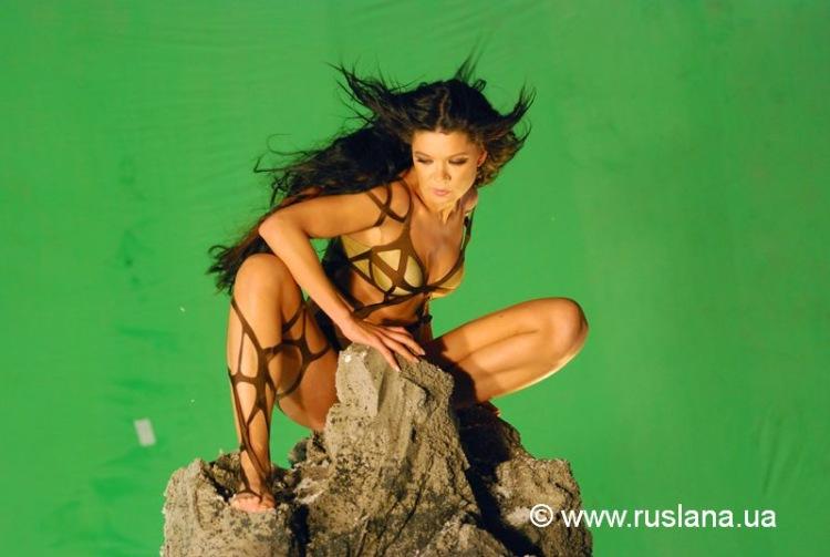 golie-foto-ruslani-lizhichko