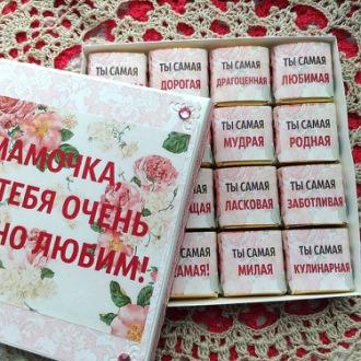 Рукодел Анна Котова - Иваново
