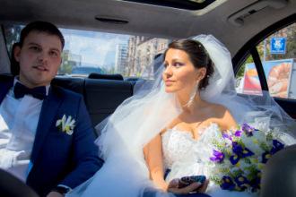 Свадебный фотограф Nаталья Бо - Москва