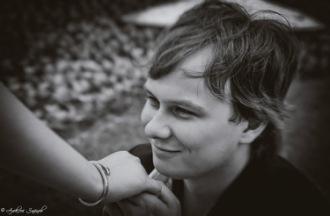 Свадебный фотограф Алексей Зайцев - Москва