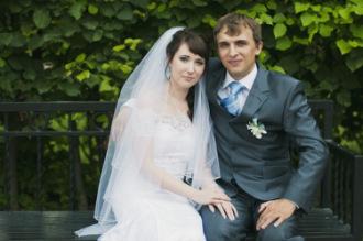 Свадебный фотограф Лейла Матар - Москва