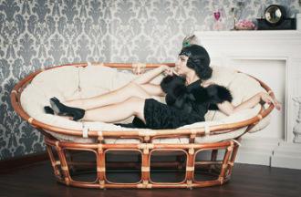 Студийный фотограф Анастасия Семенова - Волгоград