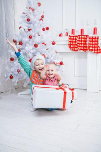 Детский фотограф Alexey Marinich - Москва