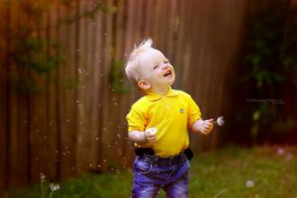 Детский фотограф Екатерина Сотова - Краснодар